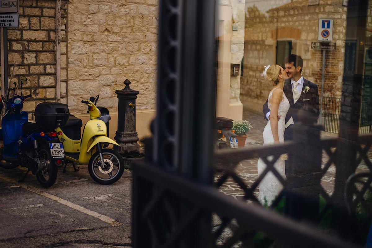 loretto chapel italy wedding 066