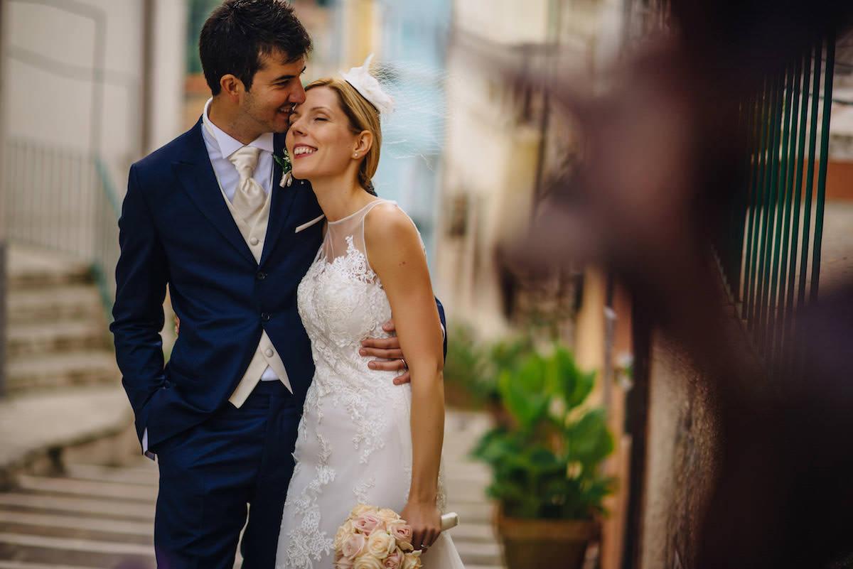 loretto chapel italy wedding 067