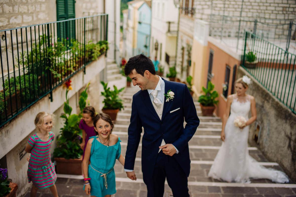loretto chapel italy wedding 068