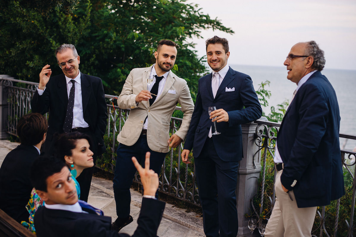loretto chapel italy wedding 071