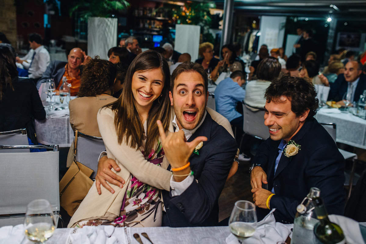 loretto chapel italy wedding 074