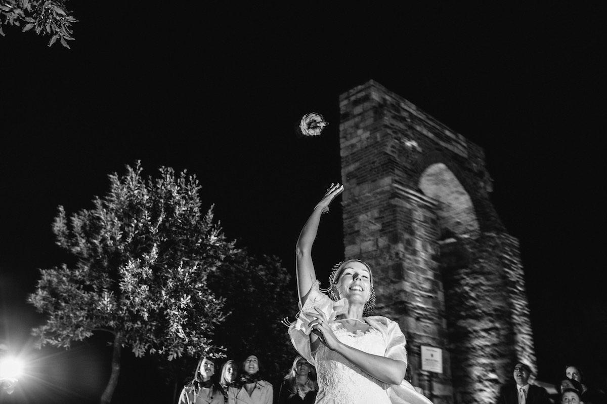 loretto chapel italy wedding 089