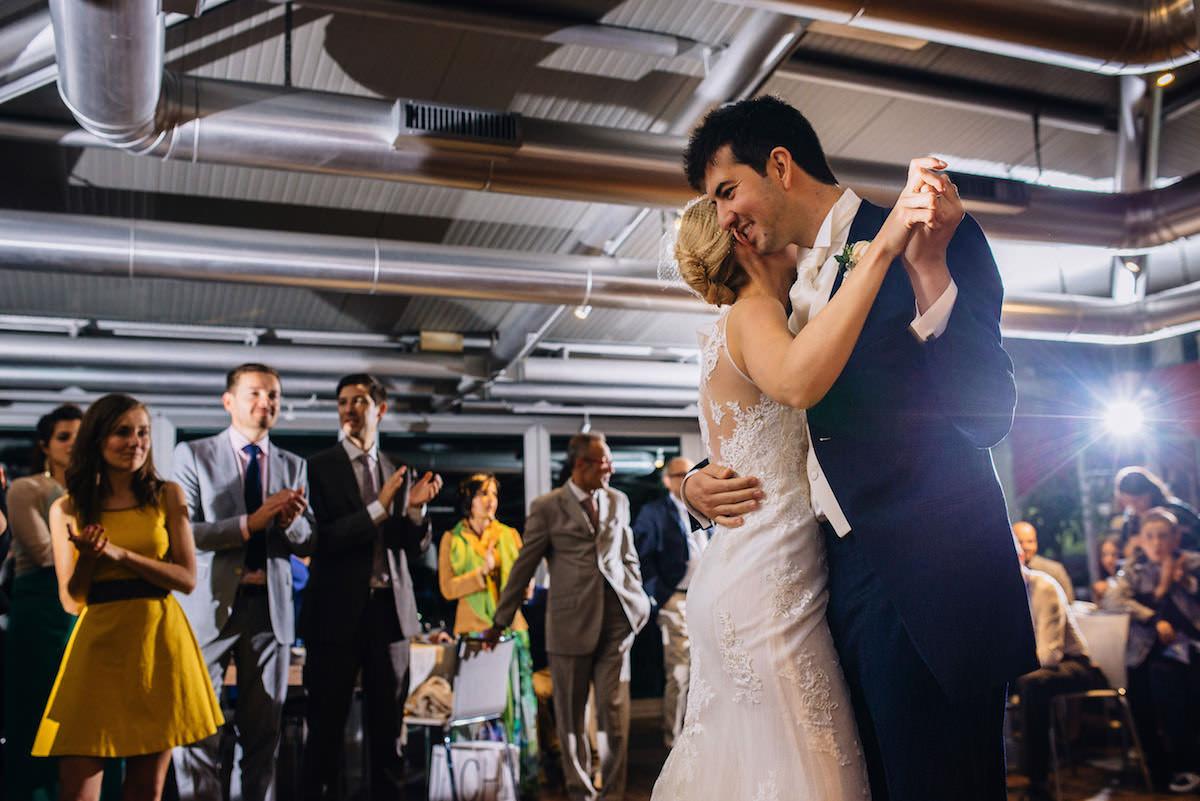 loretto chapel italy wedding 091