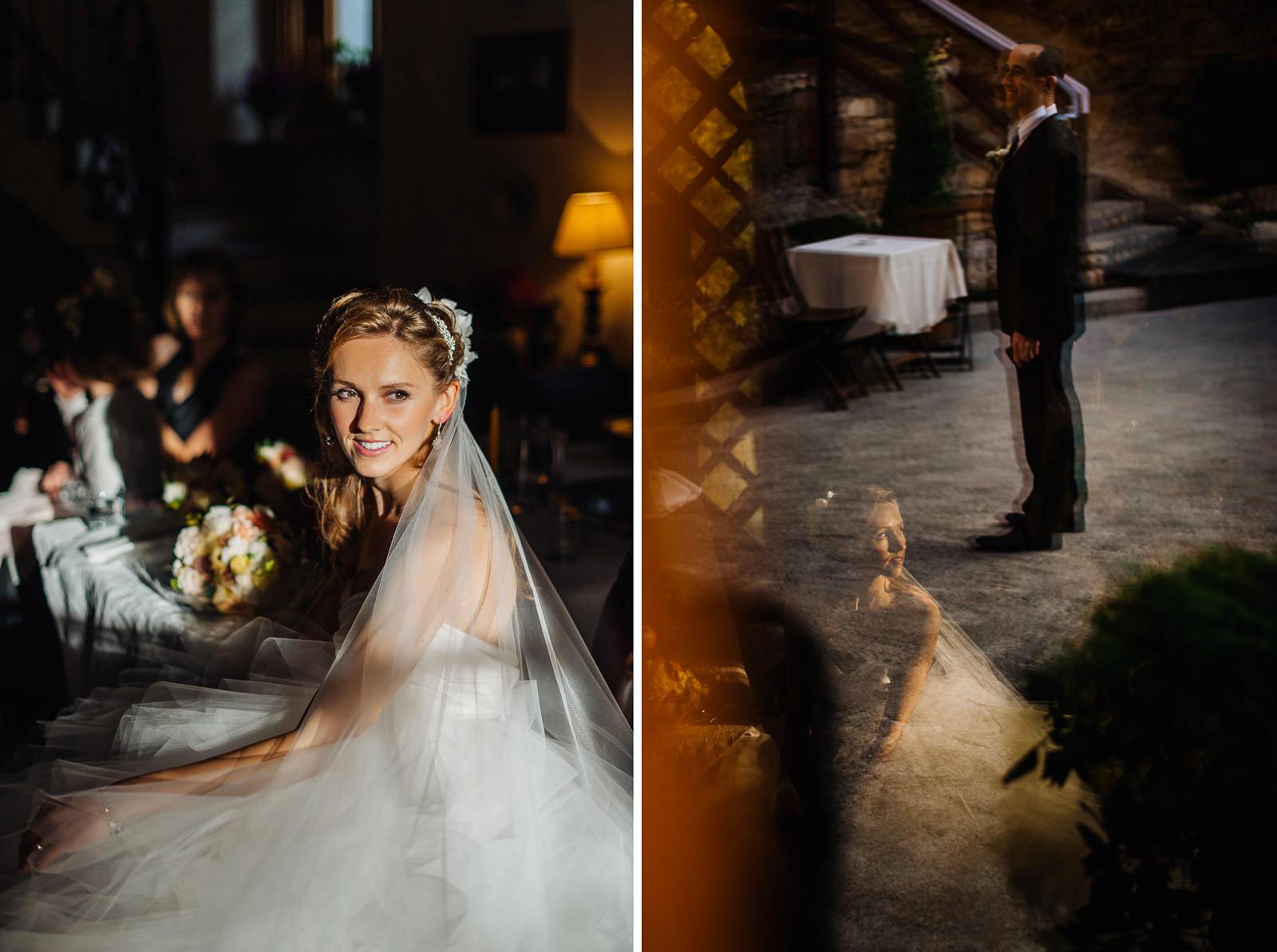 Castle Wedding Photography Korzkiew Poland 33