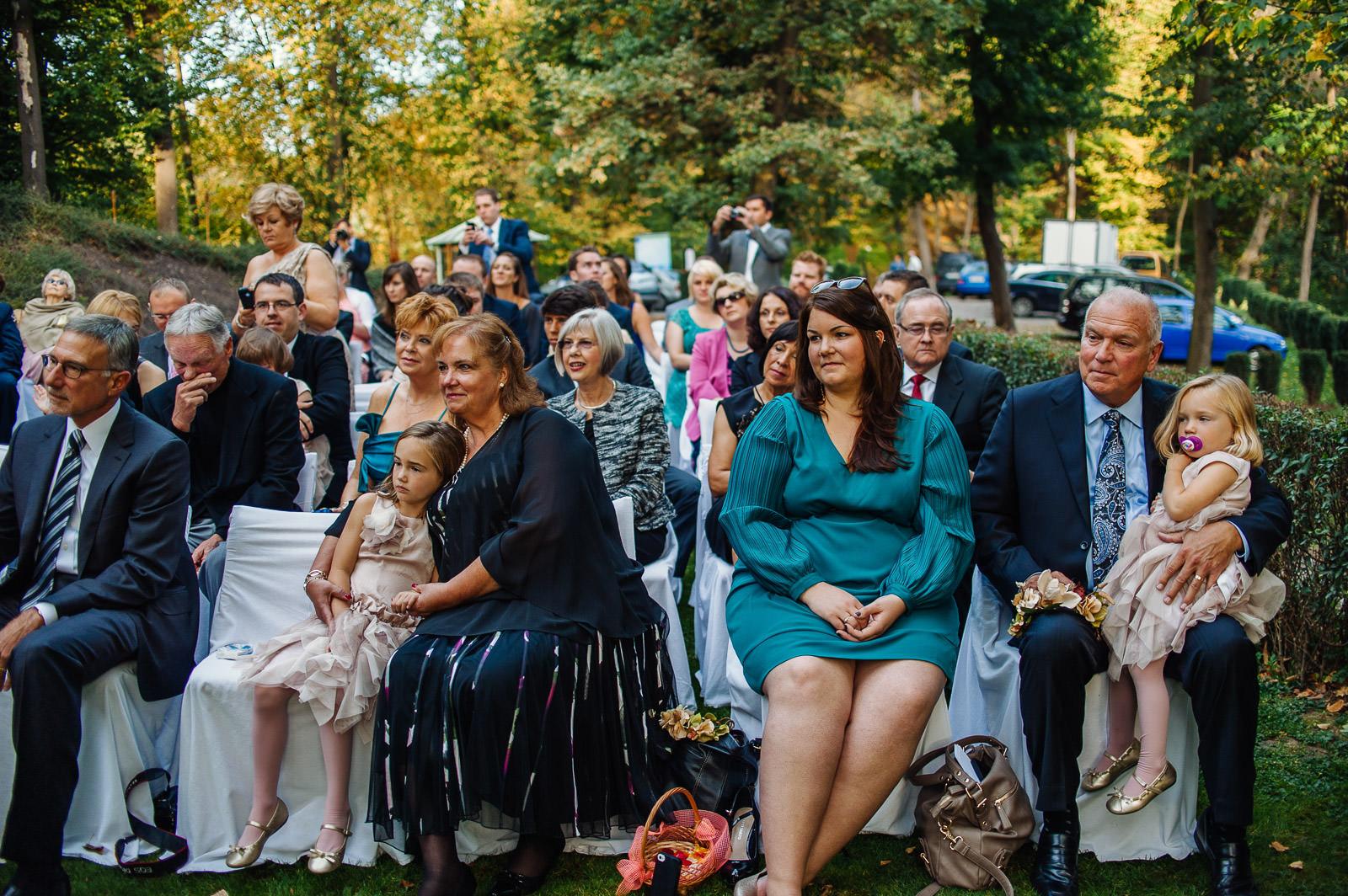 Castle Wedding Photography Korzkiew Poland 50