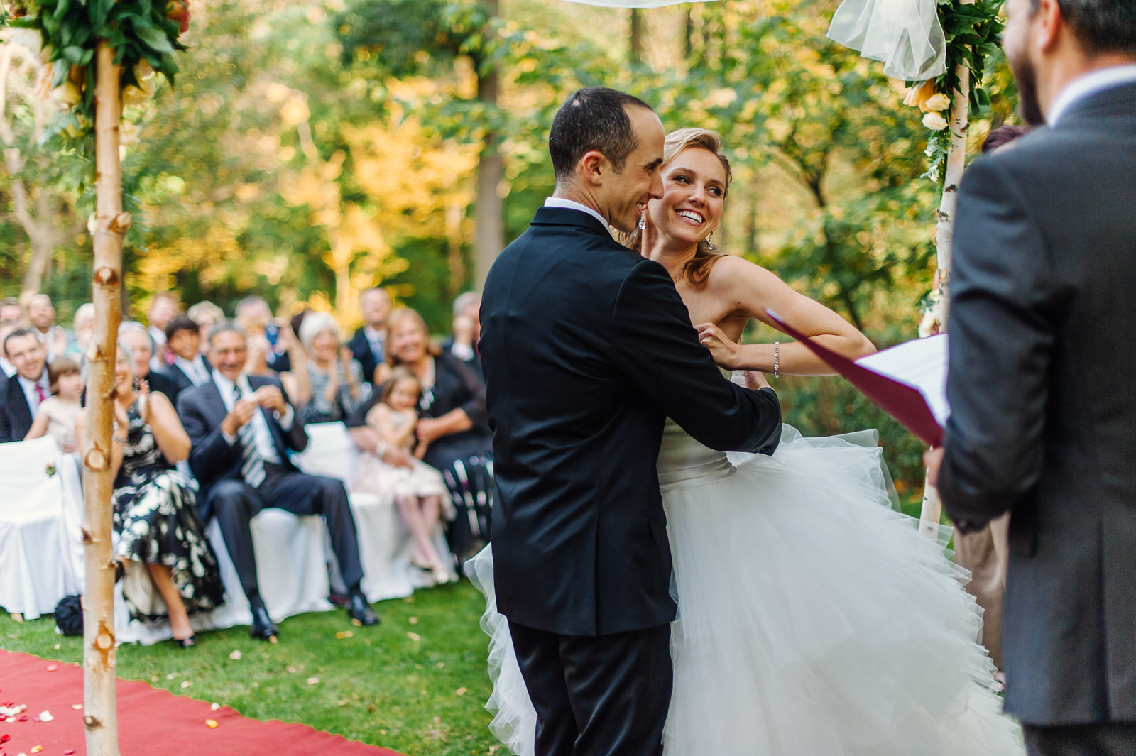 Castle Wedding Photography Korzkiew Poland 64