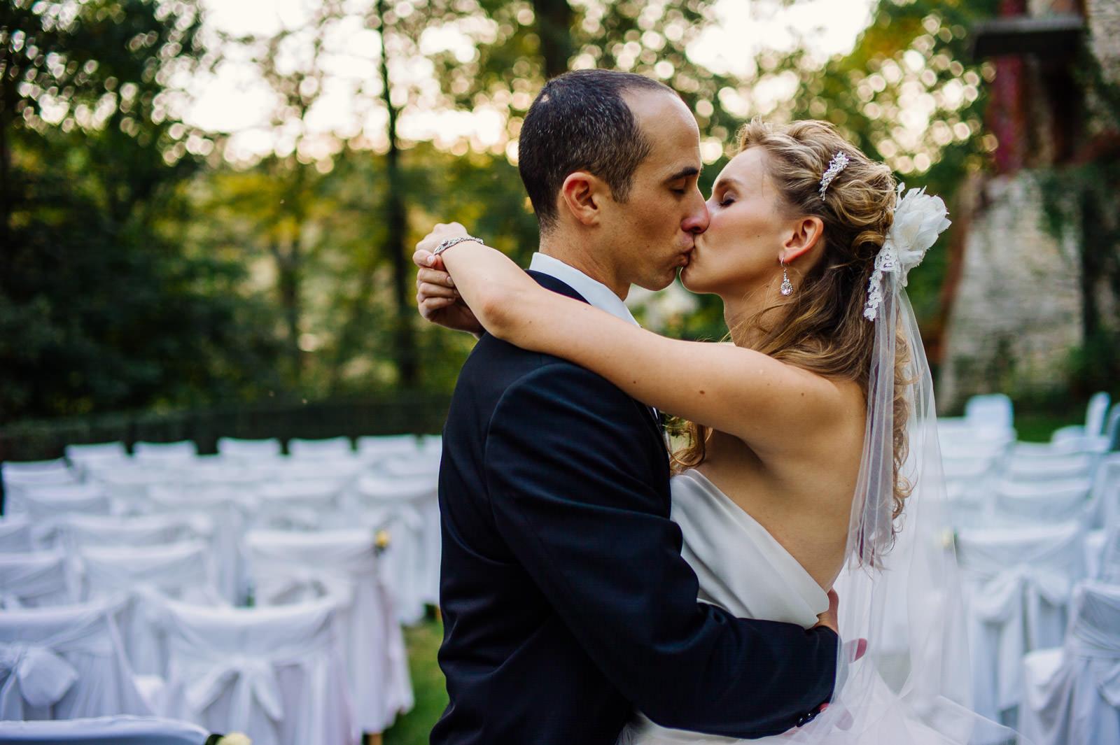 Castle Wedding Photography Korzkiew Poland 66