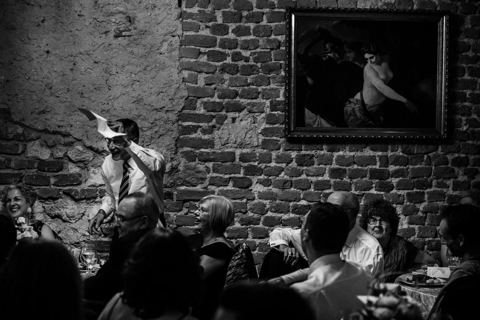 Castle Wedding Photography Korzkiew Poland 91