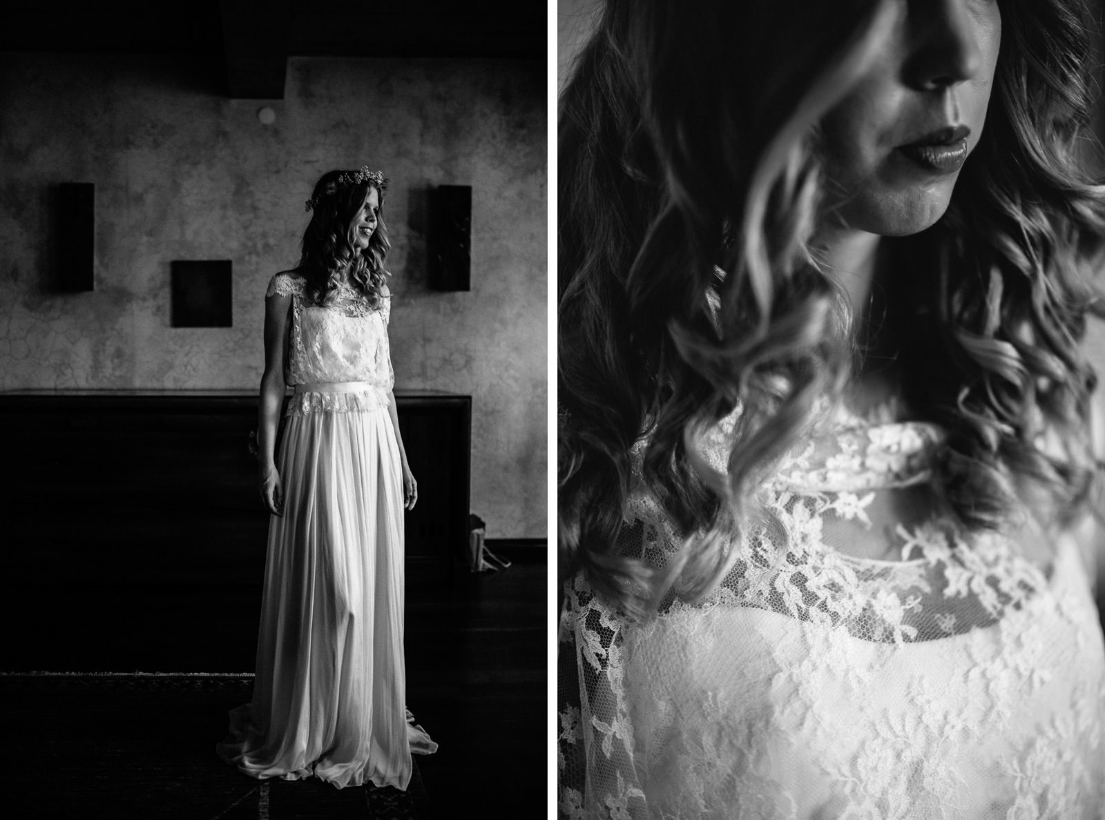 Cracow Wedding Photographer Poland 11