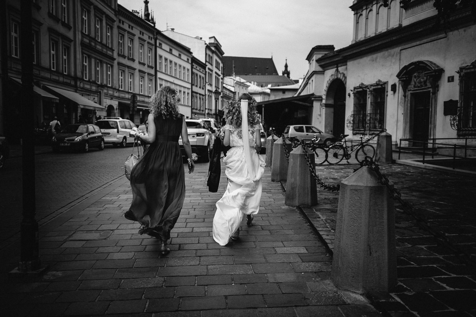 Cracow Wedding Photographer Poland 16