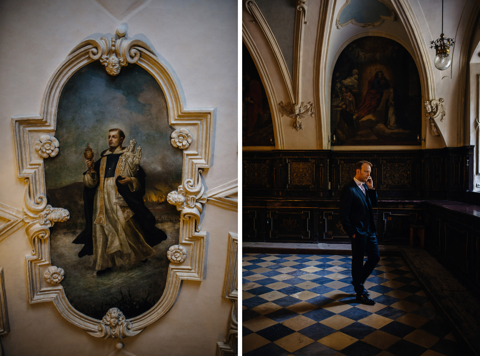 Cracow Wedding Photographer Poland 18