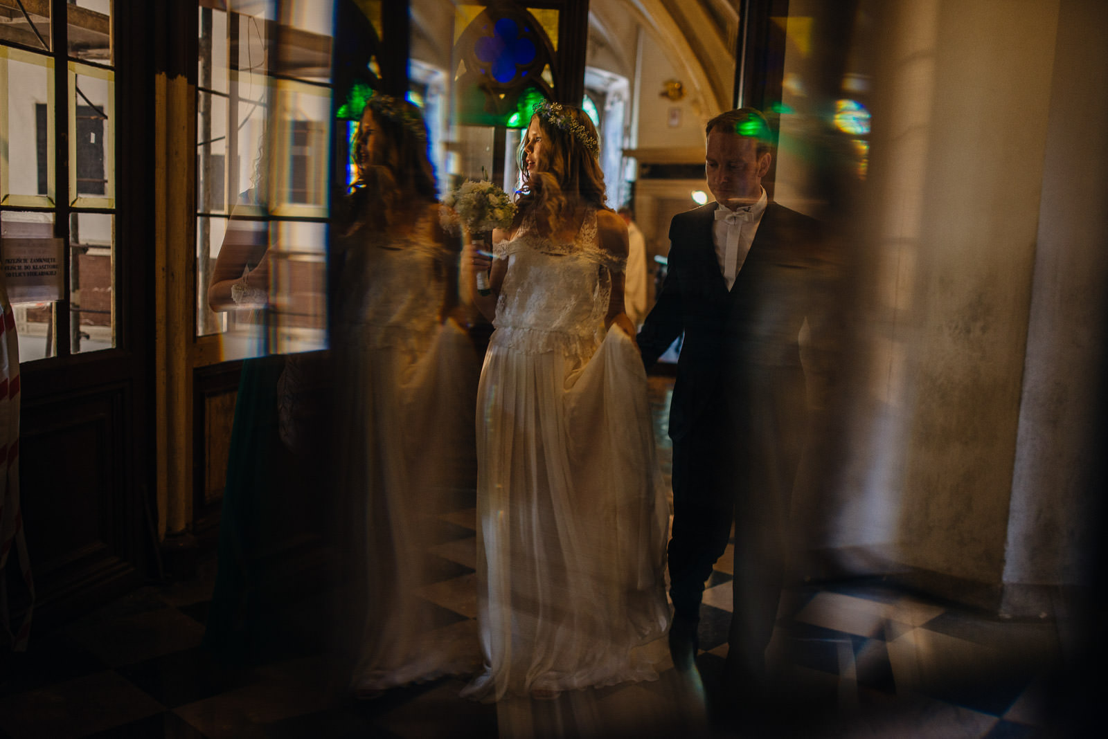 Cracow Wedding Photographer Poland 19