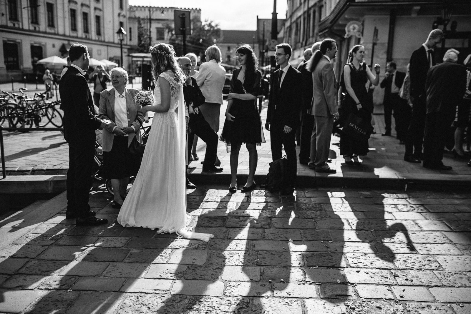 Cracow Wedding Photographer Poland 36