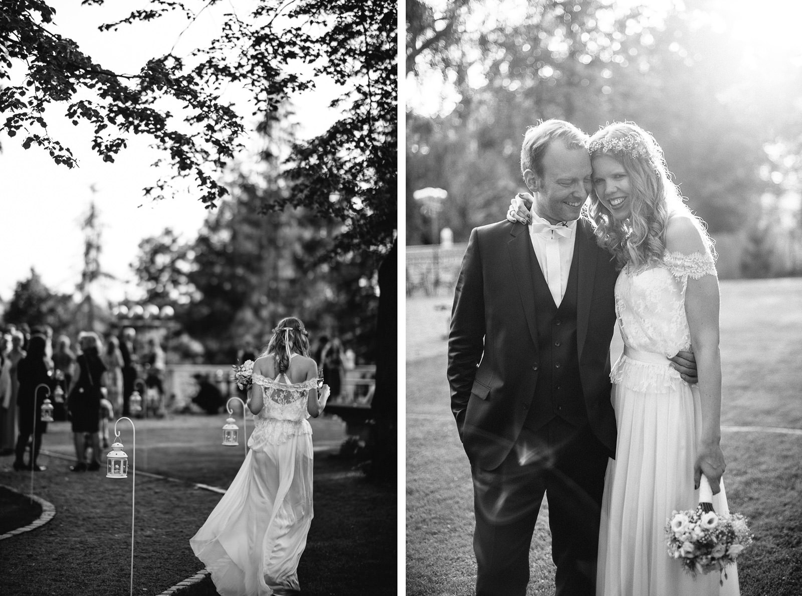 Cracow Wedding Photographer Poland 45