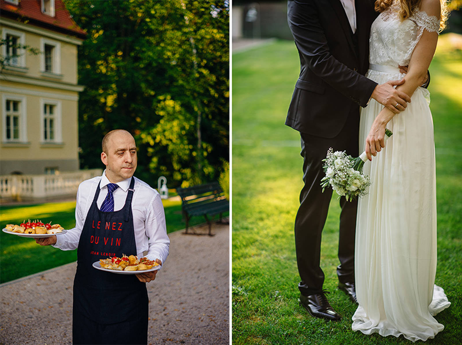 Cracow Wedding Photographer Poland 47