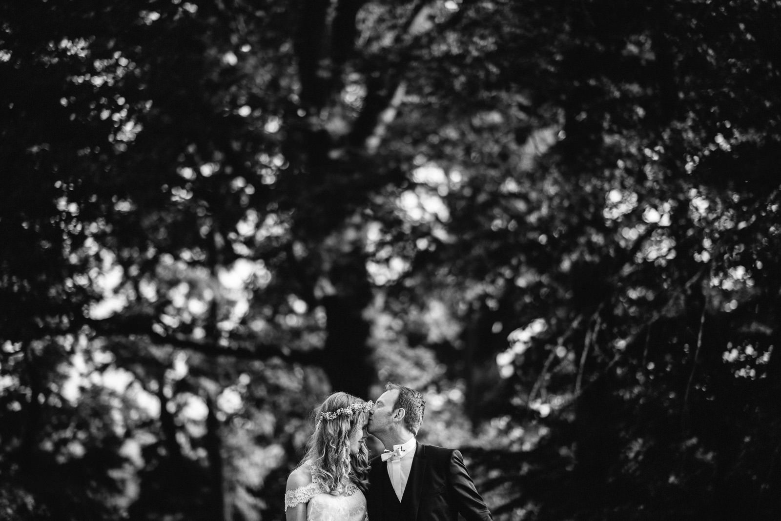 Cracow Wedding Photographer Poland 49