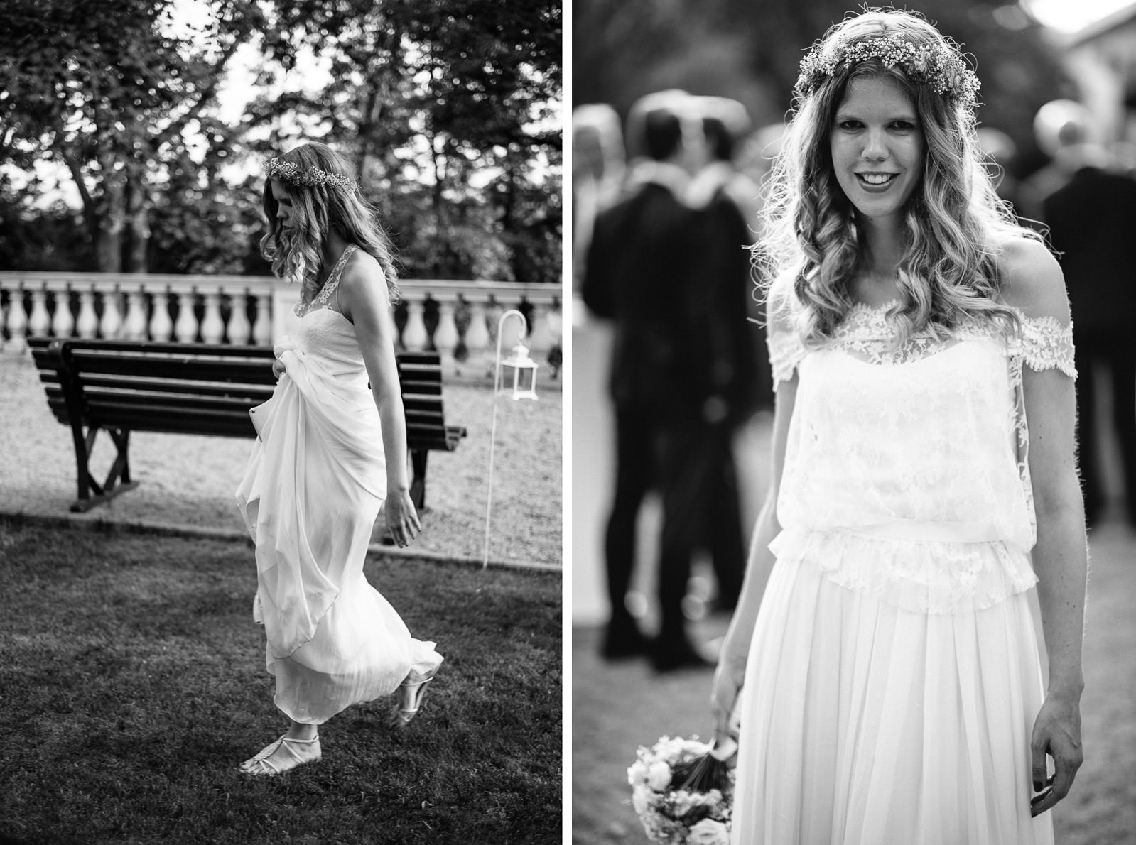 Cracow Wedding Photographer Poland 50