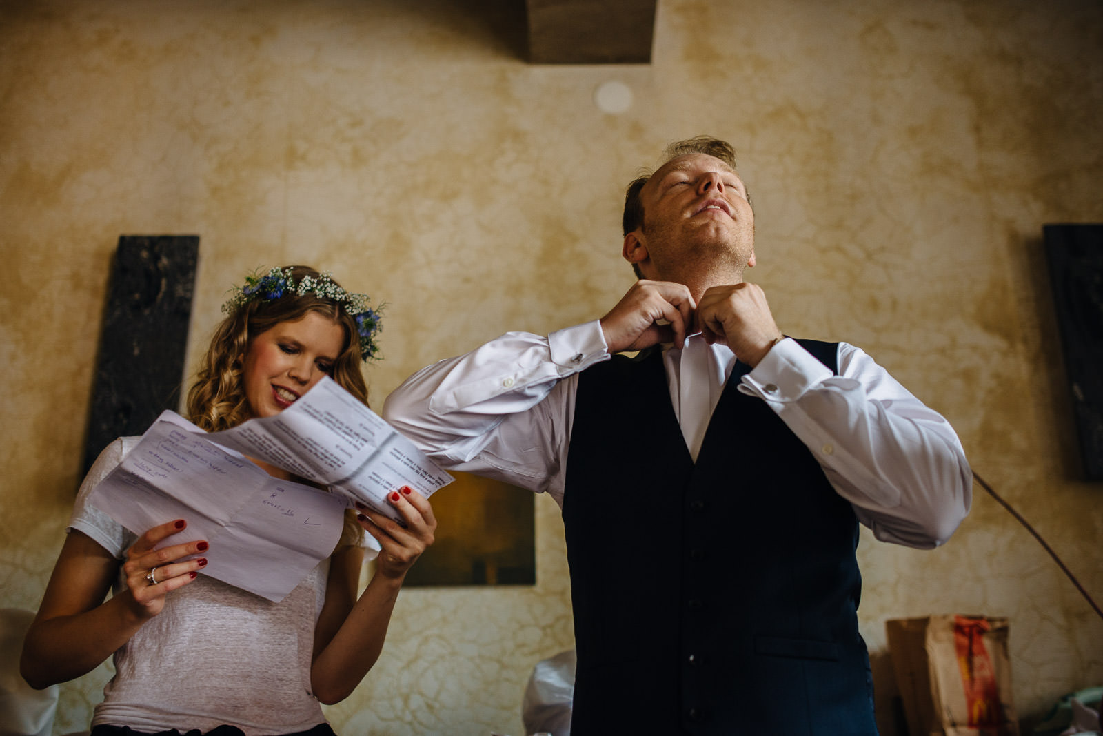 Cracow Wedding Photographer Poland 6