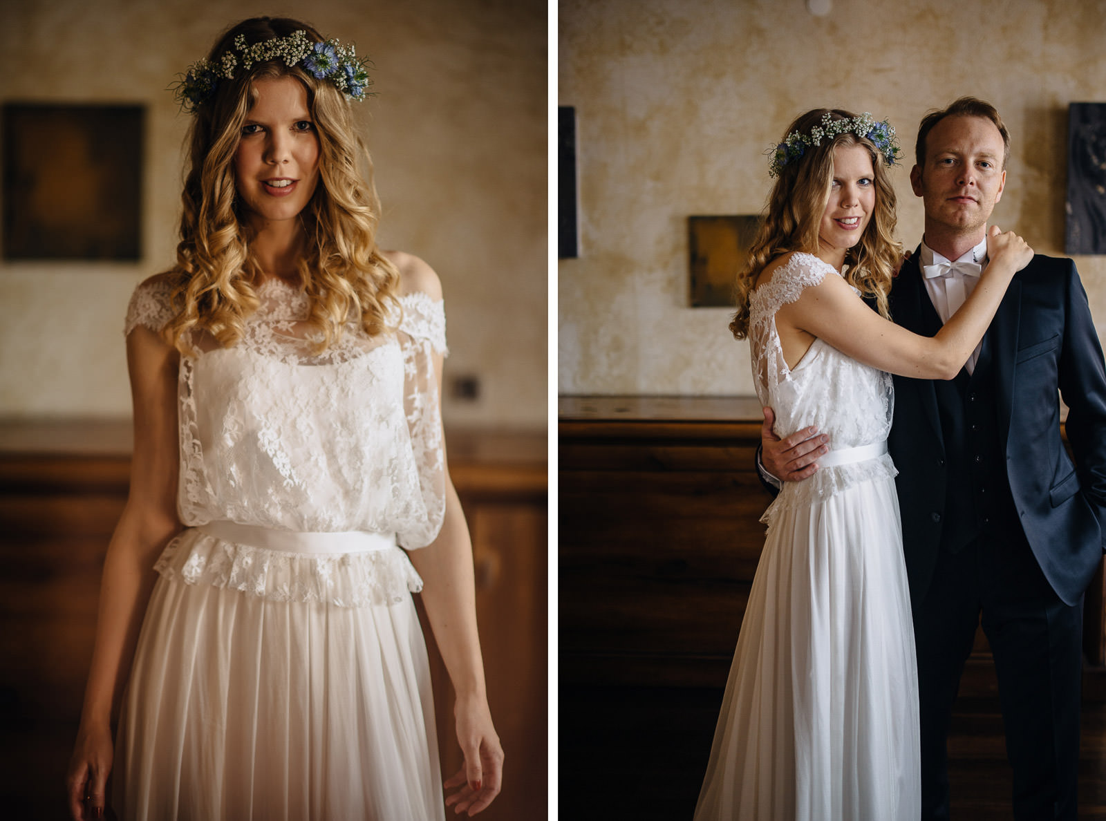 Cracow Wedding Photographer Poland 9
