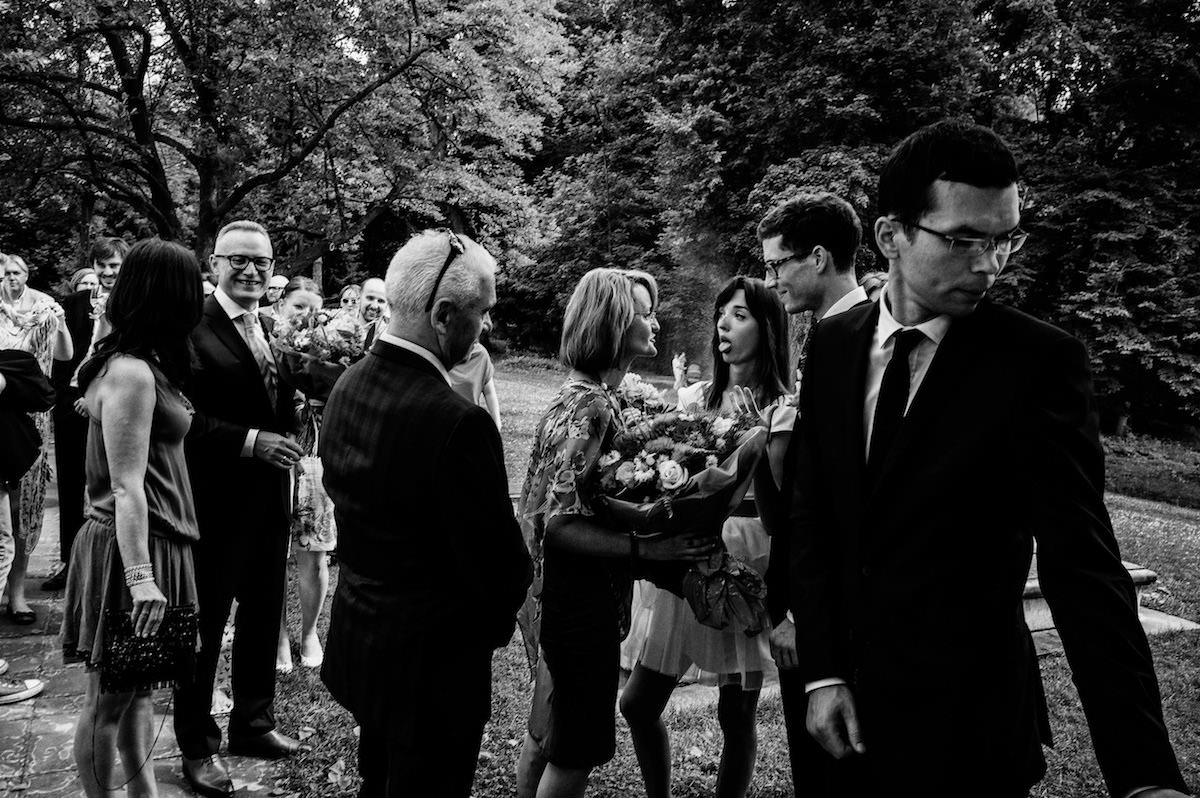Lake Wedding Photography Poland 17
