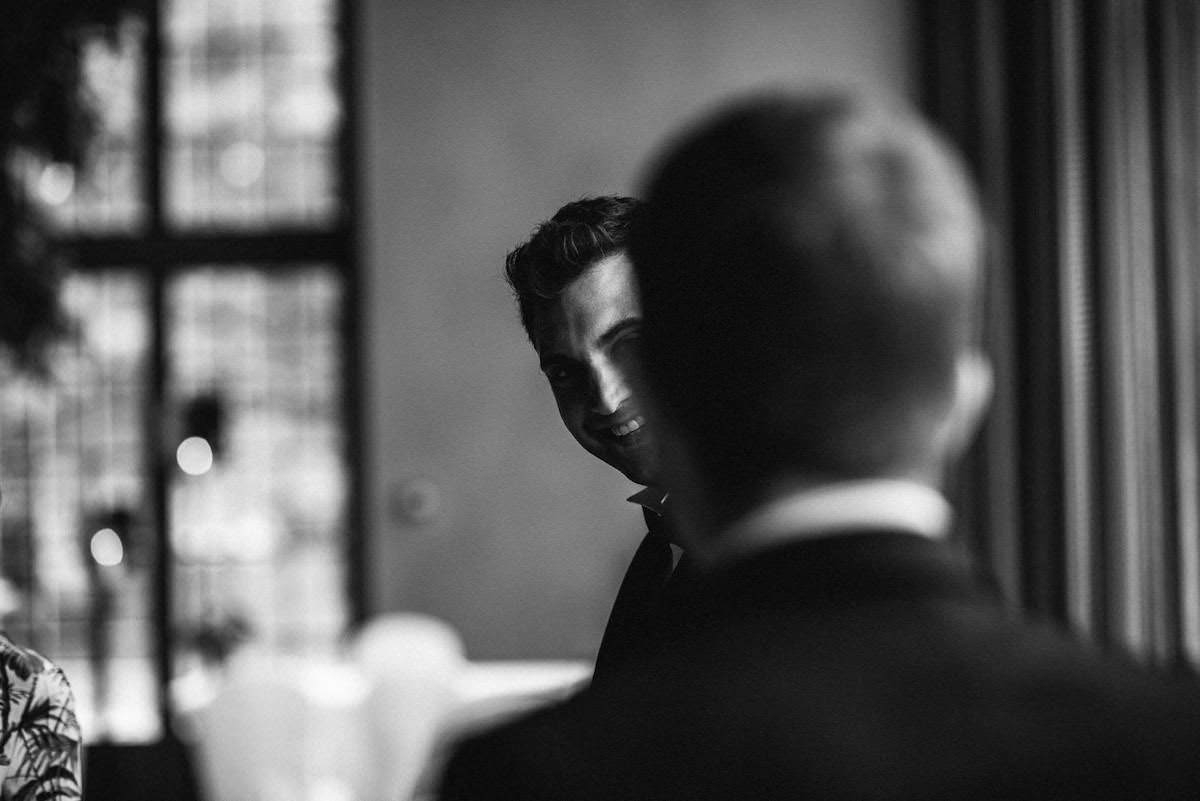Warsaw Wedding Photographer Belvedere Restaurant Poland 10