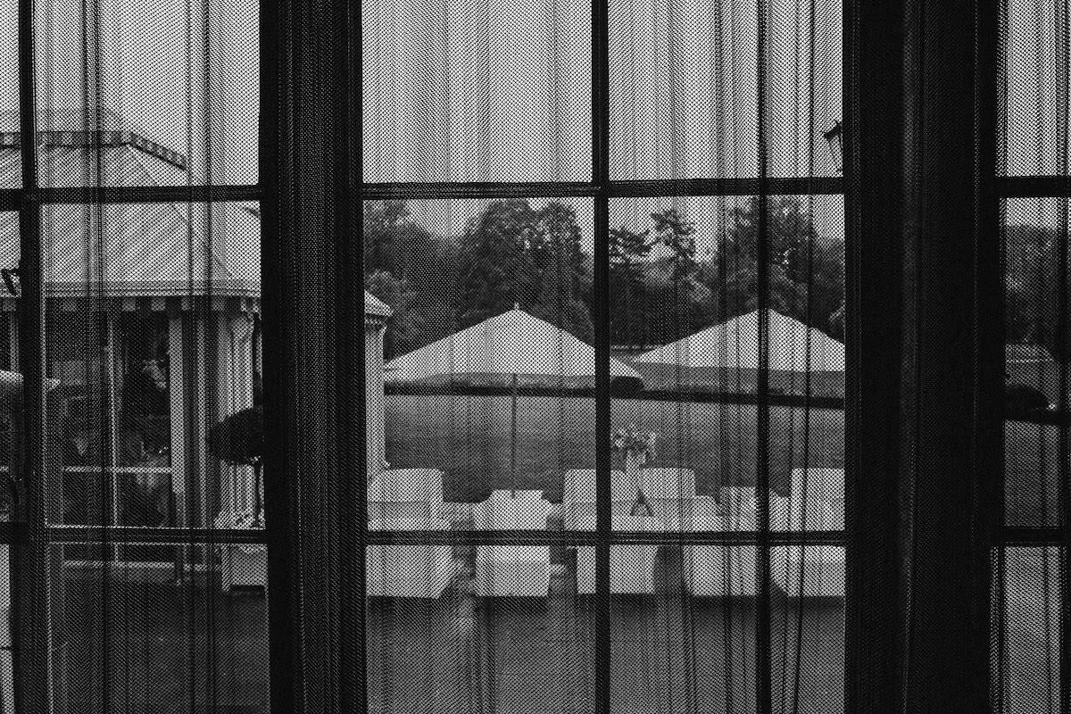 Warsaw Wedding Photographer Belvedere Restaurant Poland 12