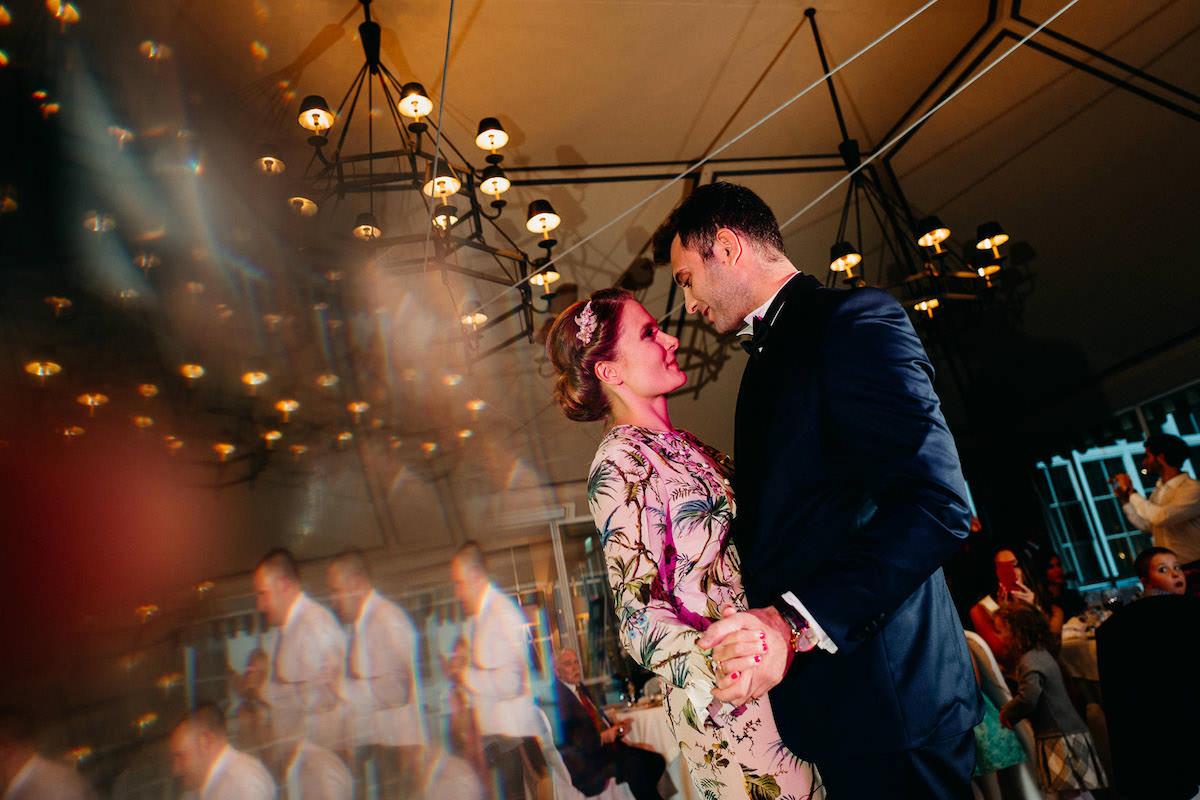 Warsaw Wedding Photographer Belvedere Restaurant Poland 37