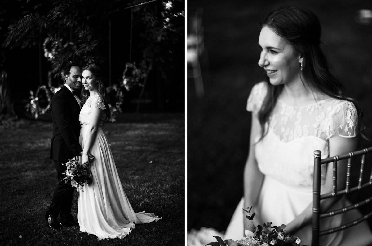Wedding Photographer Poland Palac Rozalin 47