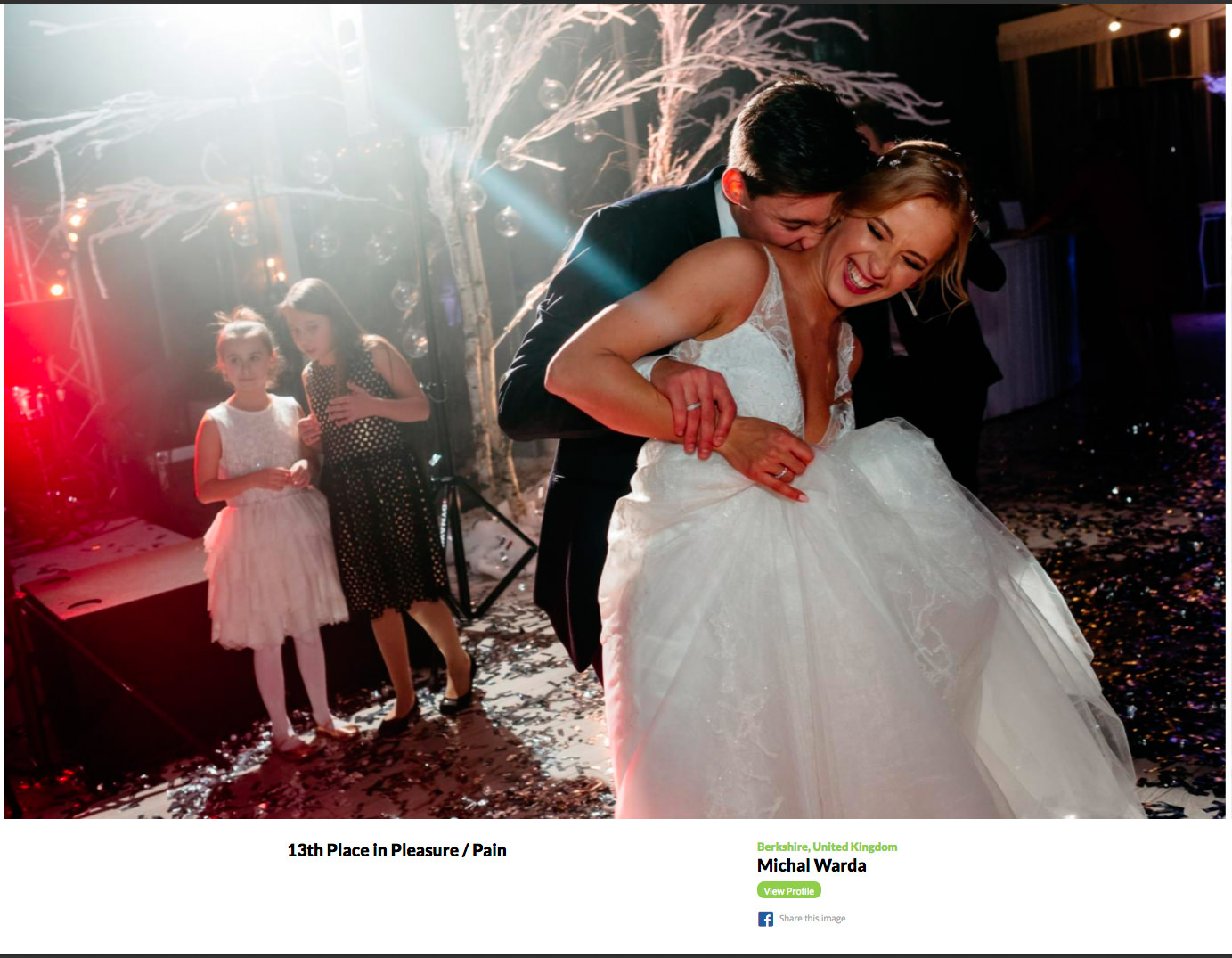 award winning photographer london wpja003