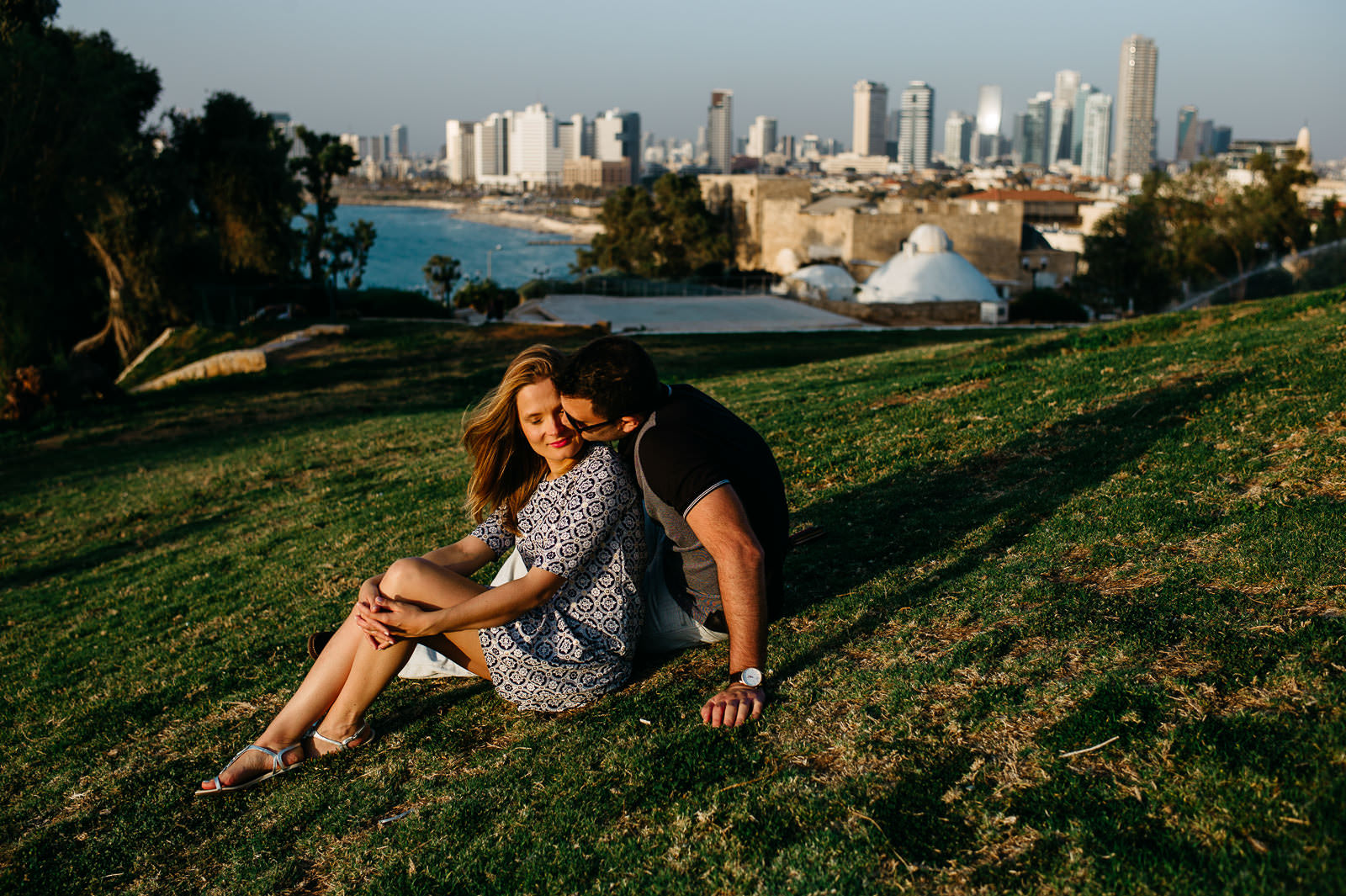 destination wedding israel 003 engagement session