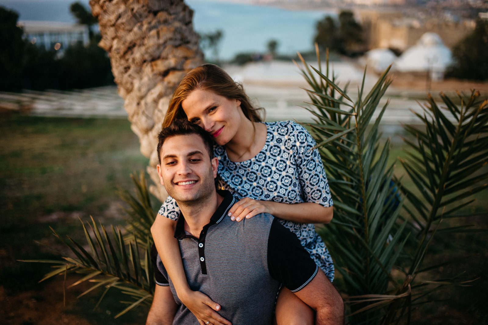 destination wedding israel 009 engagement session
