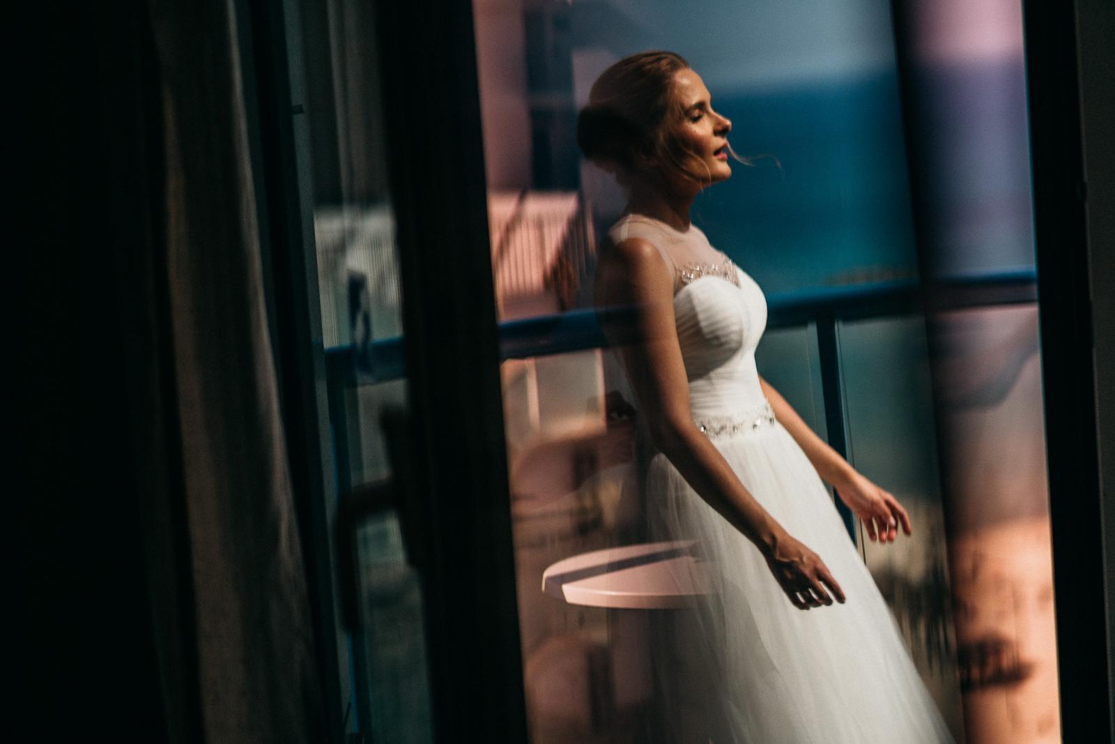 destination wedding israel 027