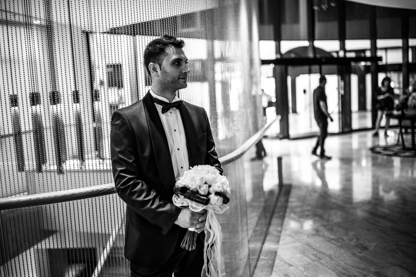destination wedding israel 028