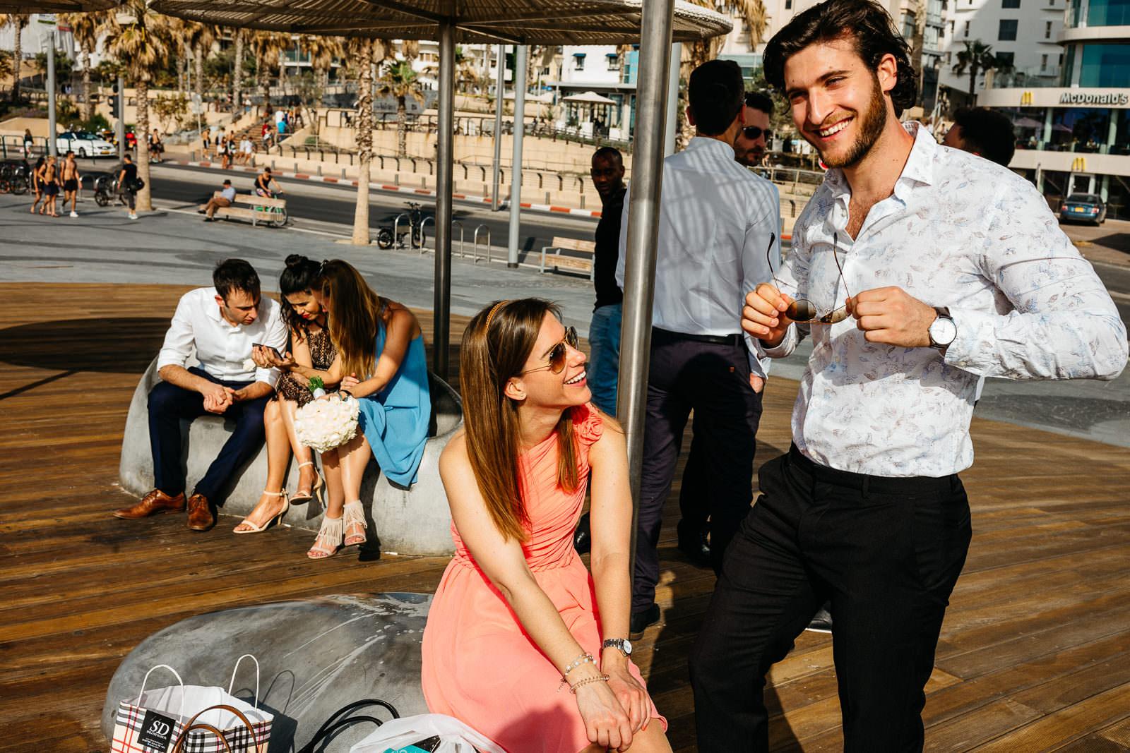 destination wedding israel 038