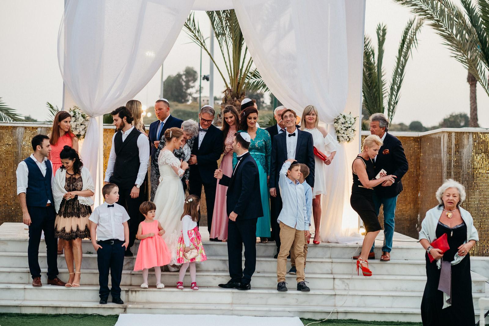 destination wedding israel 048
