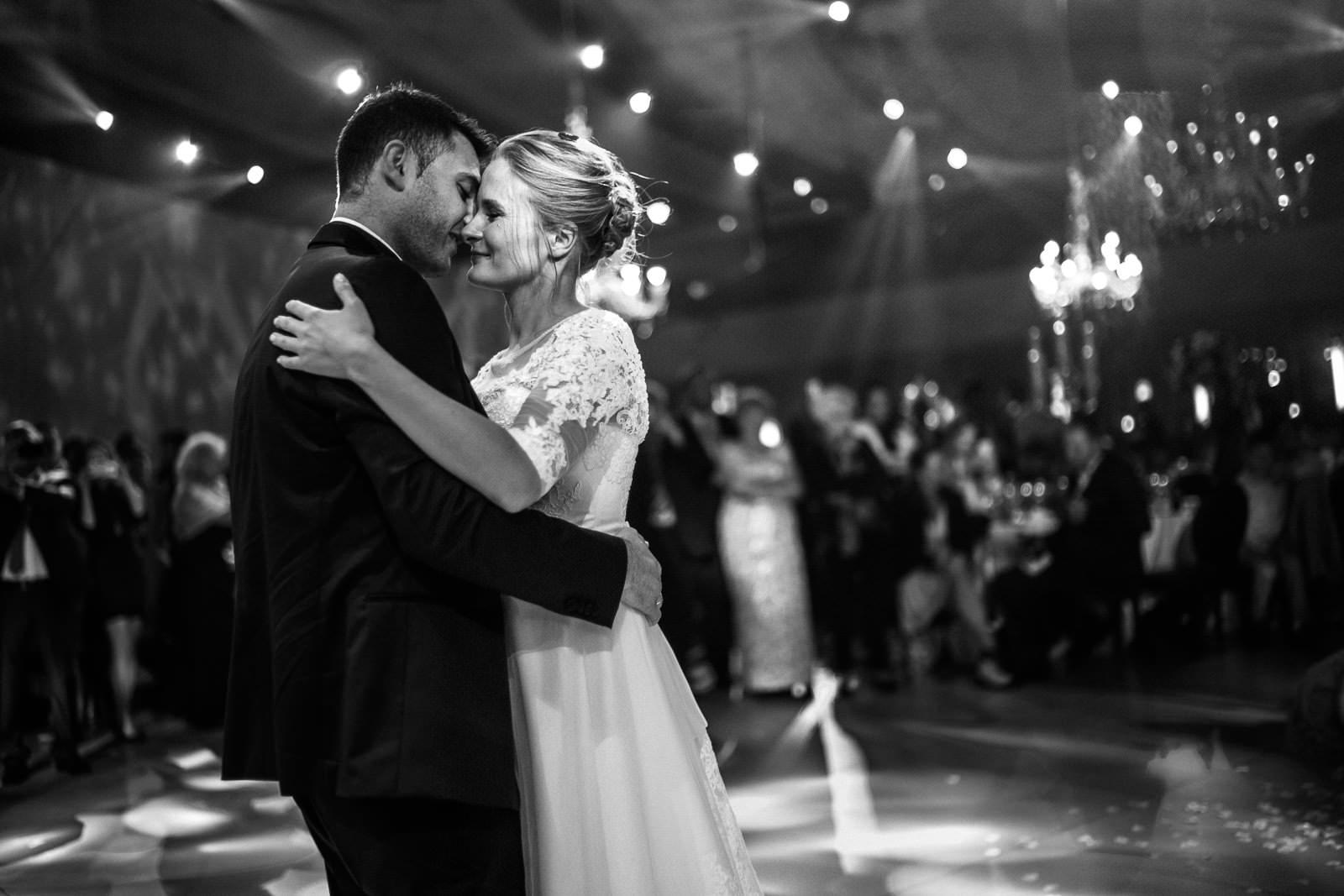tel aviv wedding party