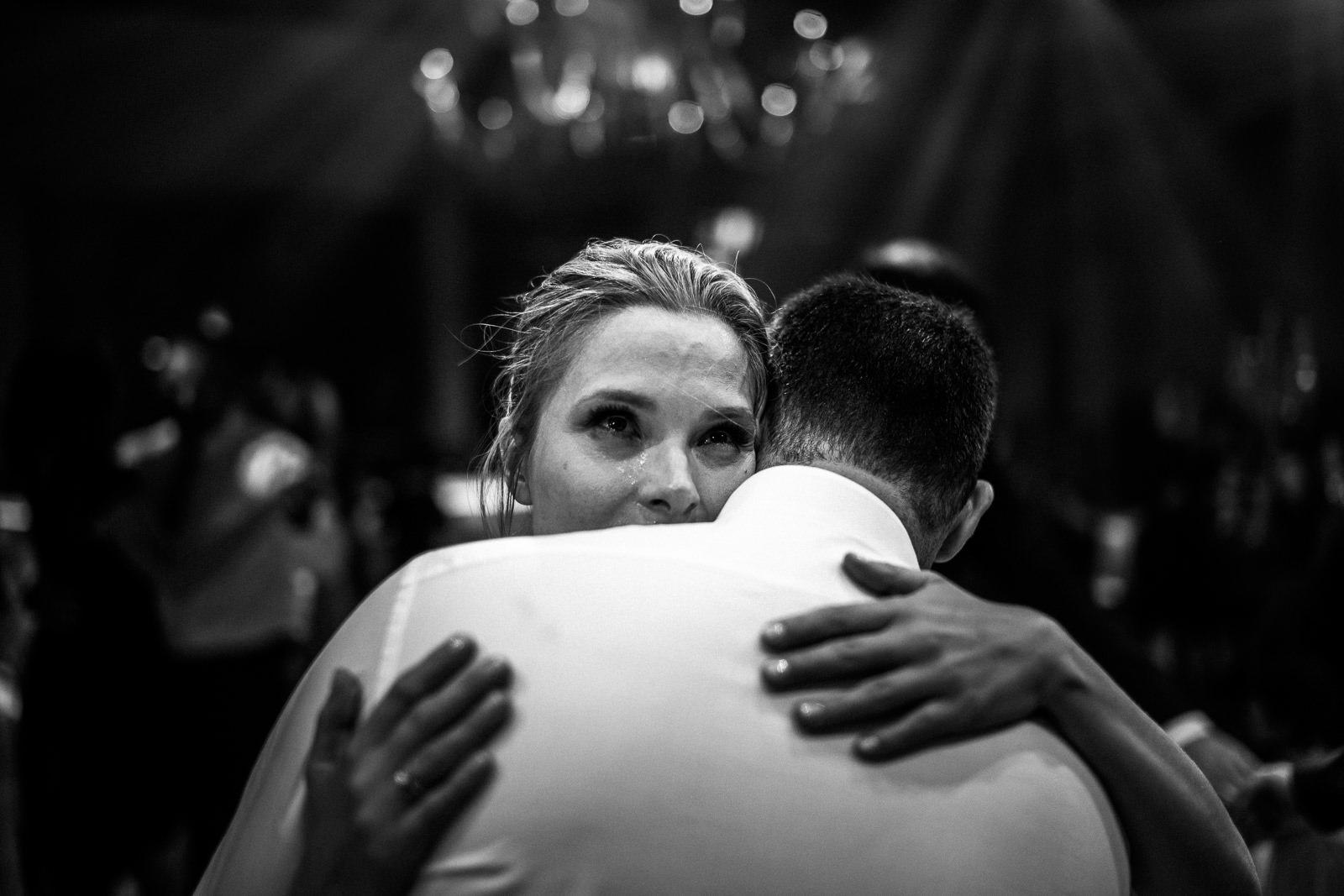 tel aviv wedding emotion