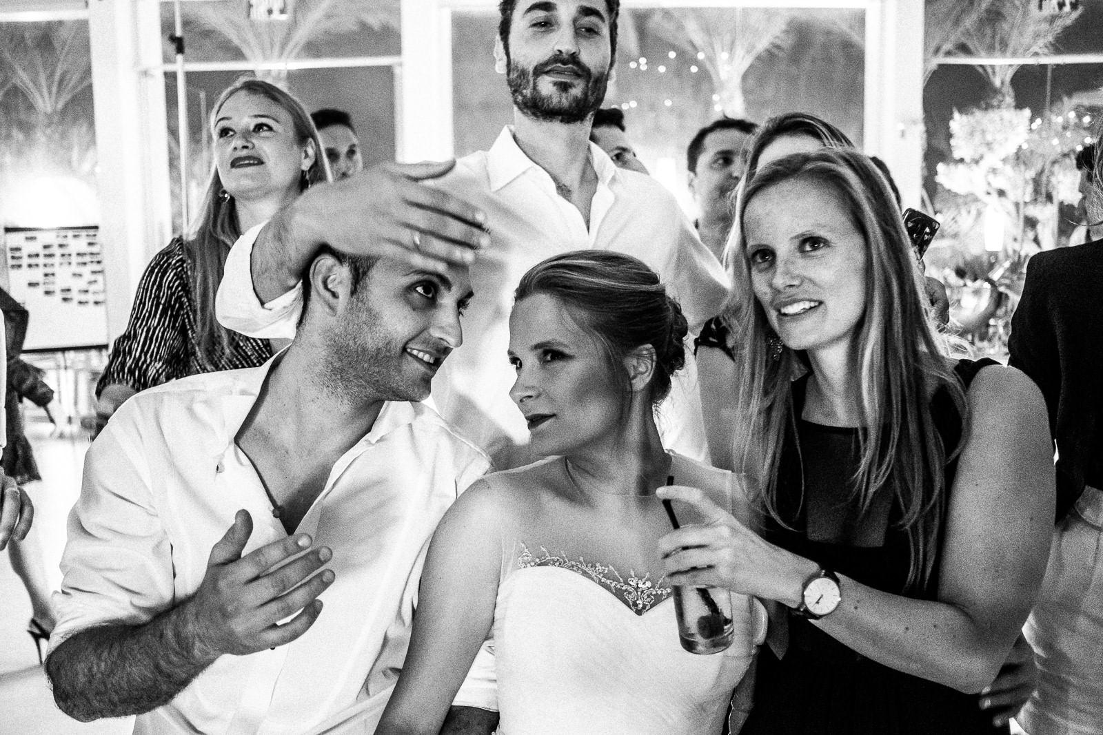 destination wedding israel 095