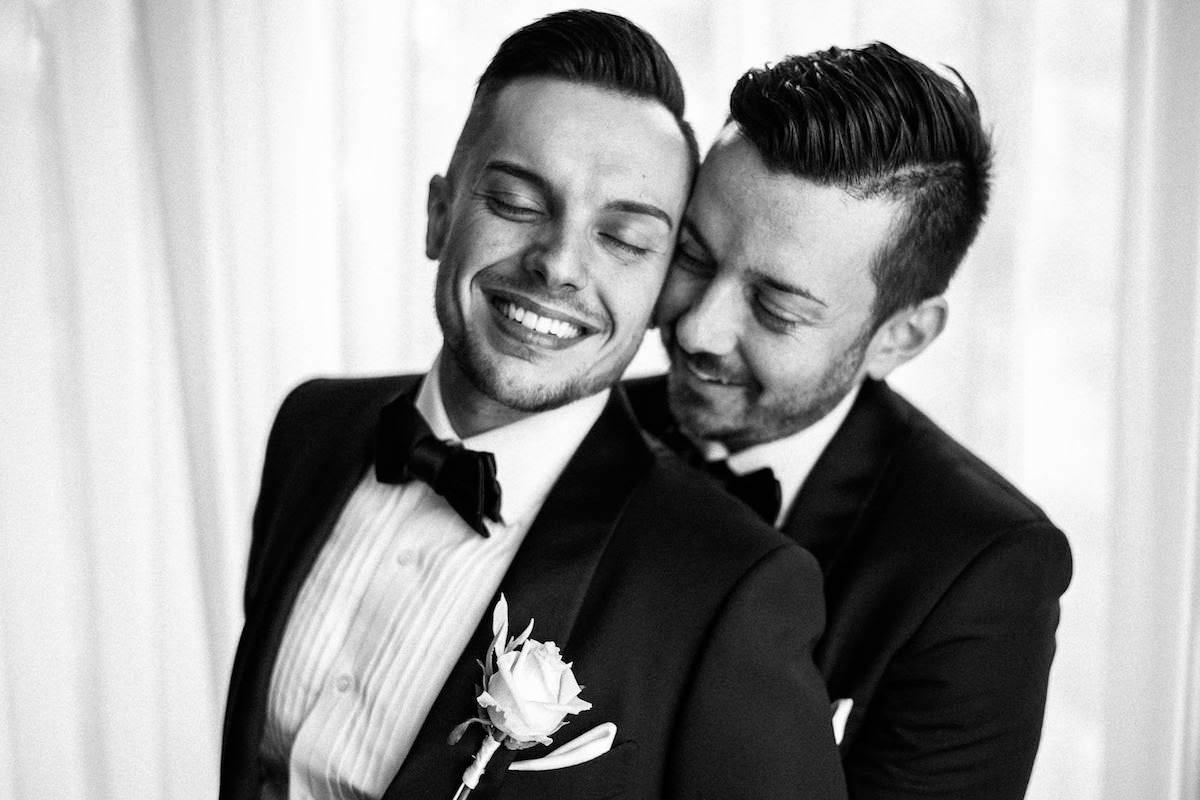 gay wedding 001