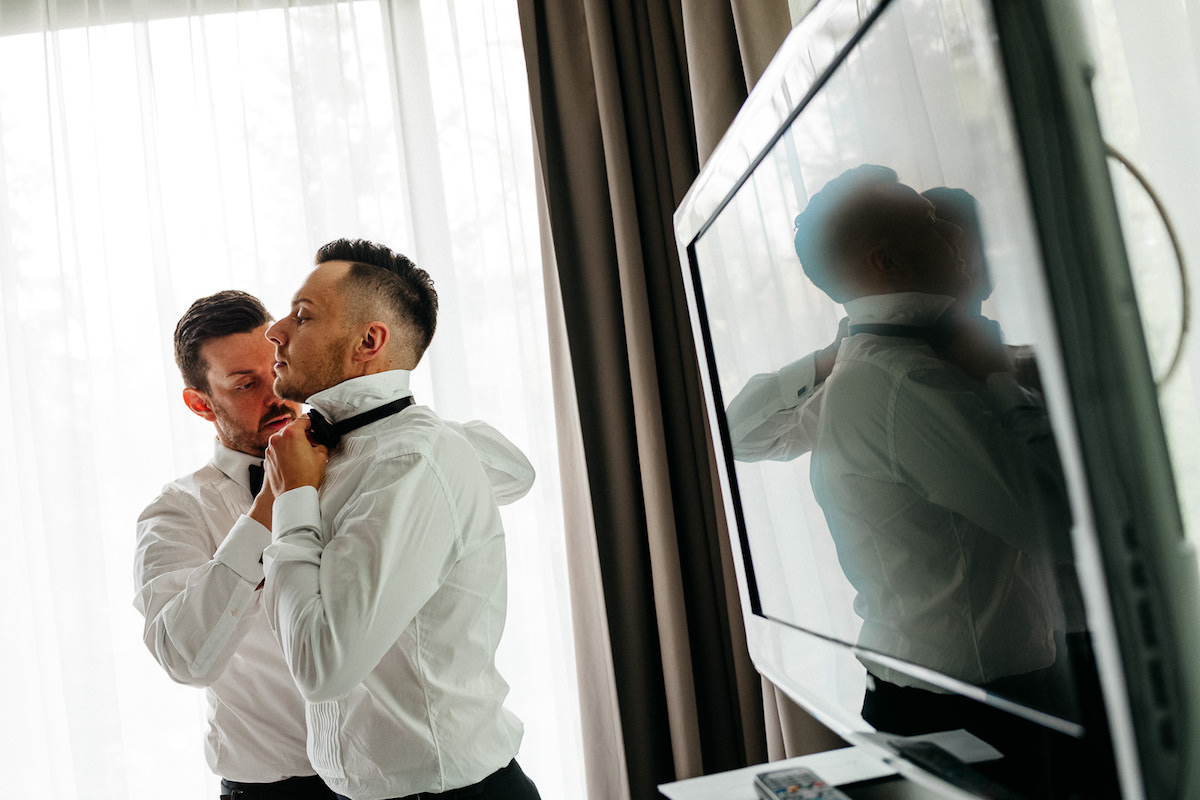 gay wedding 008