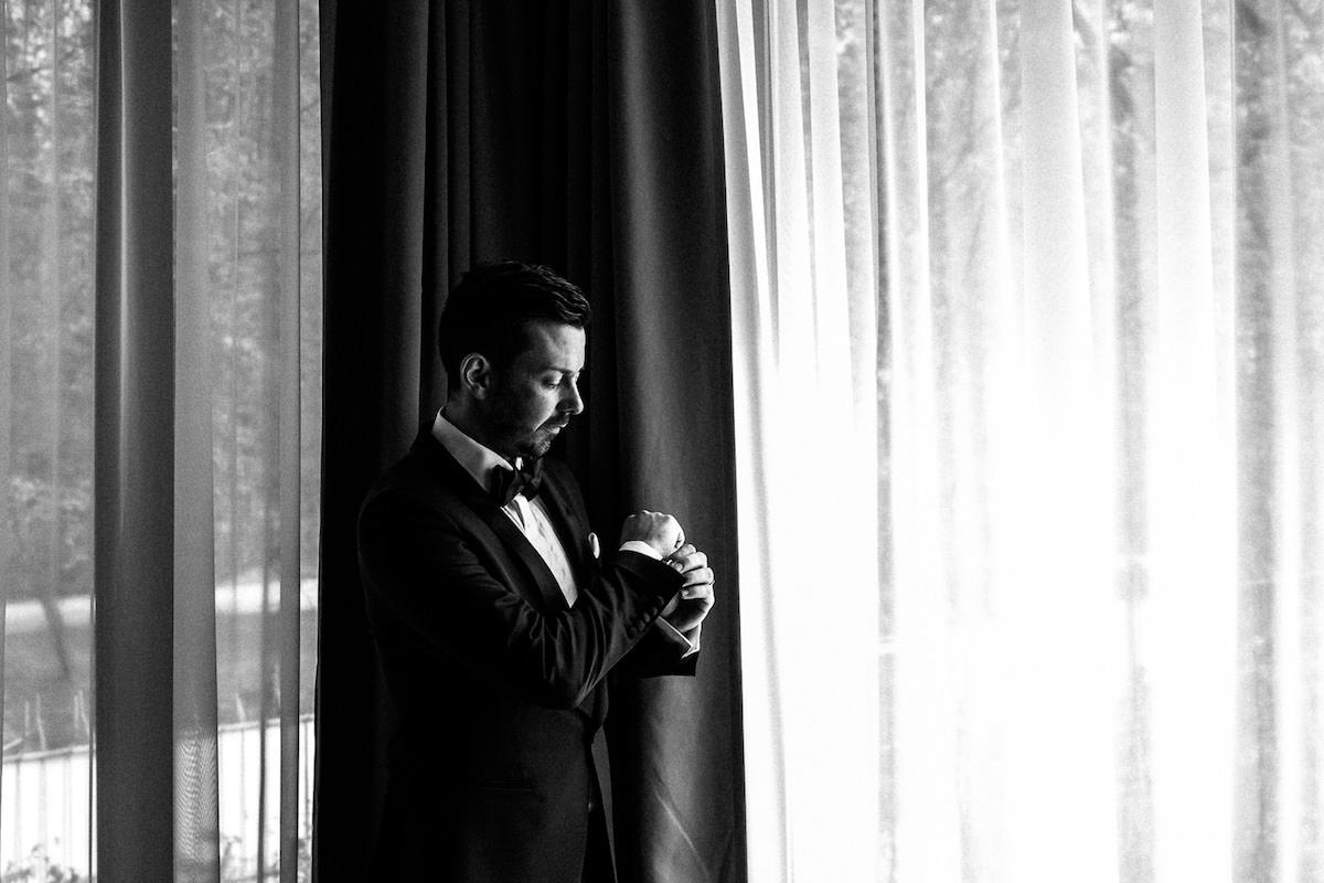 gay wedding 012