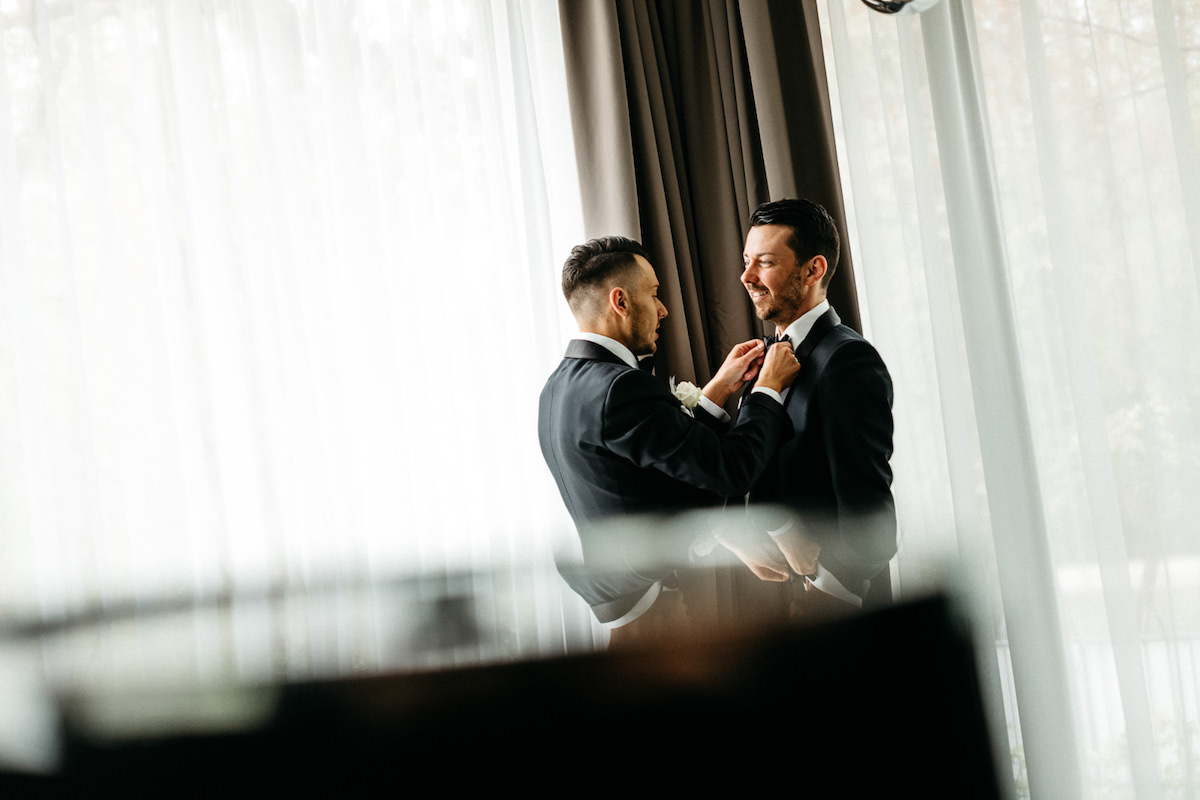 gay wedding 013