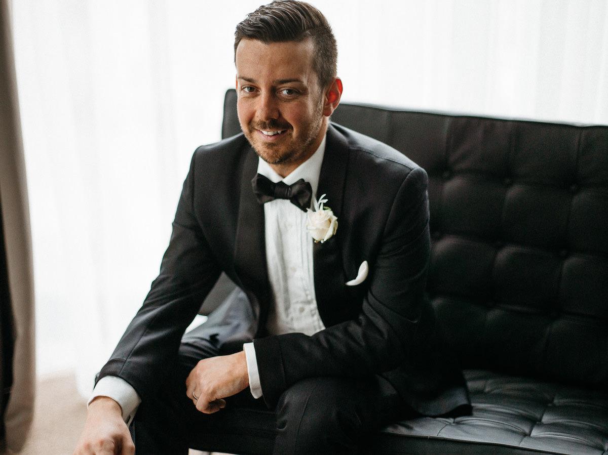 gay wedding 016