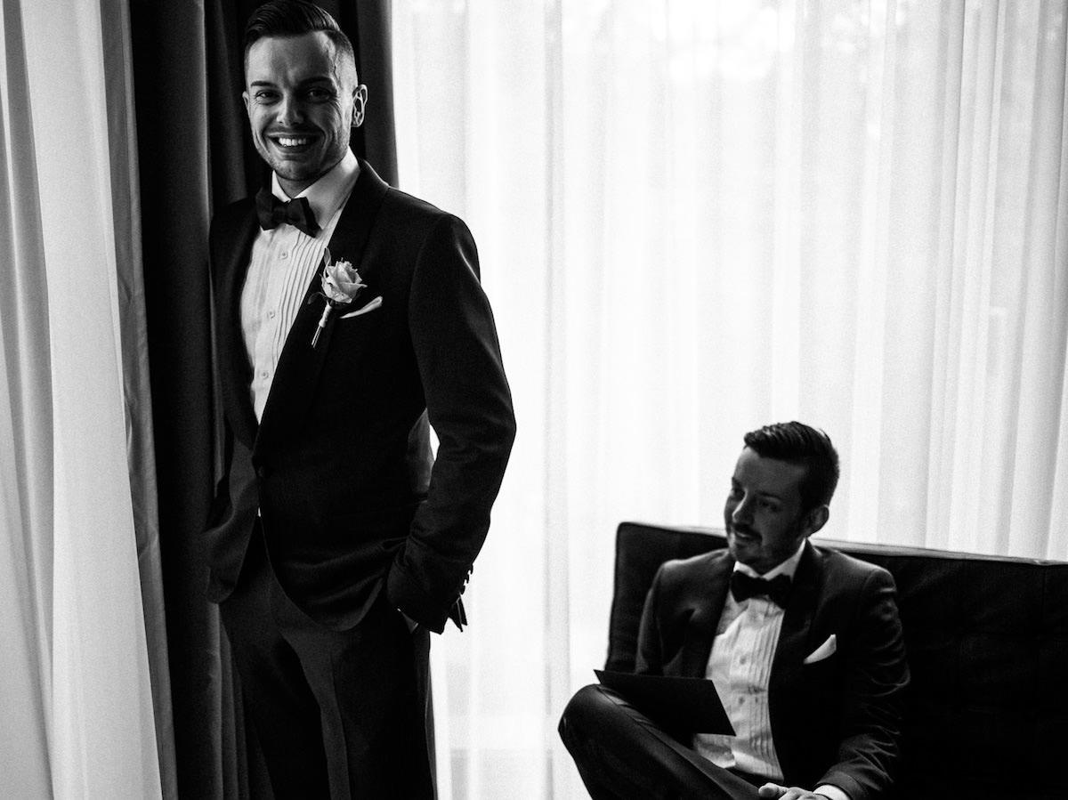 gay wedding 018