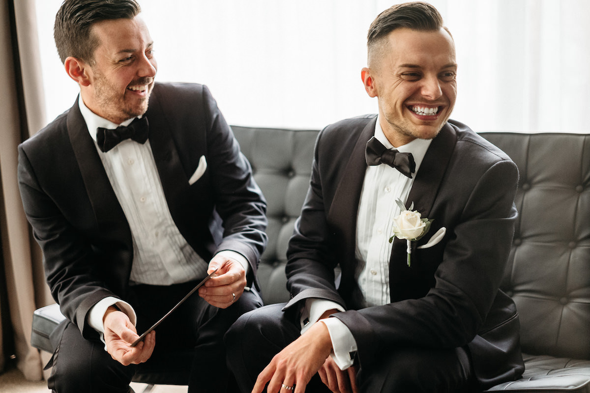 gay wedding 019