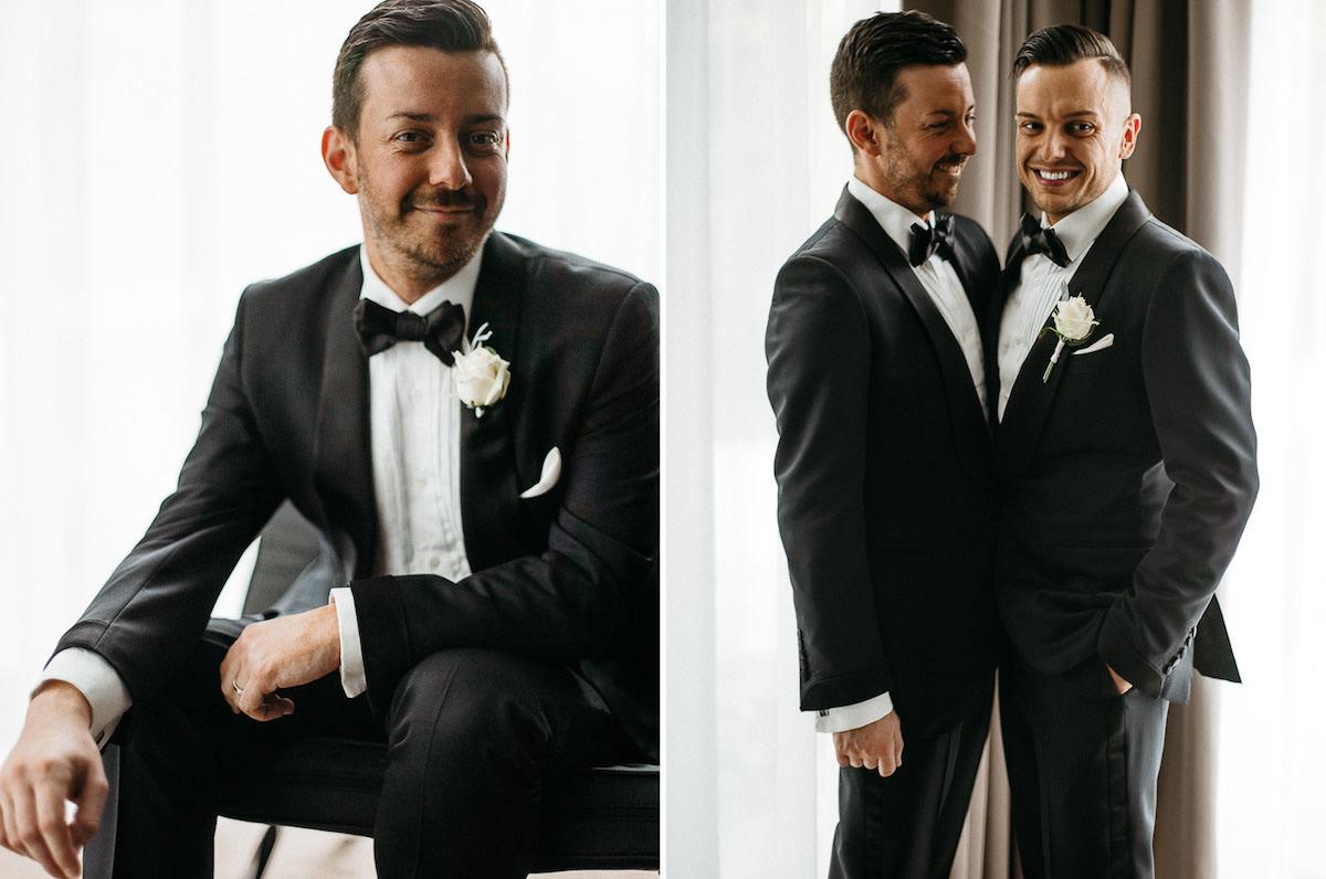 gay wedding 021