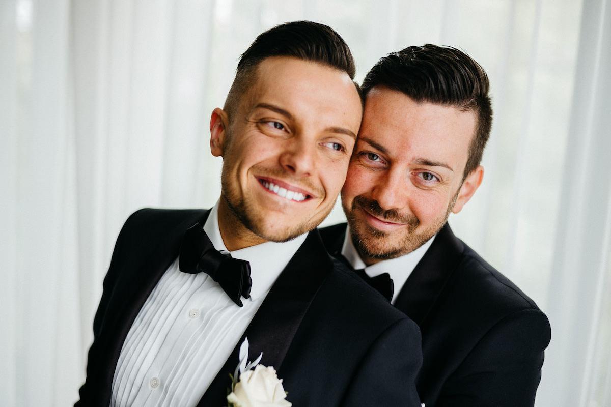 gay wedding 022