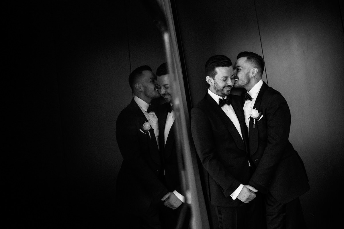 gay wedding 023