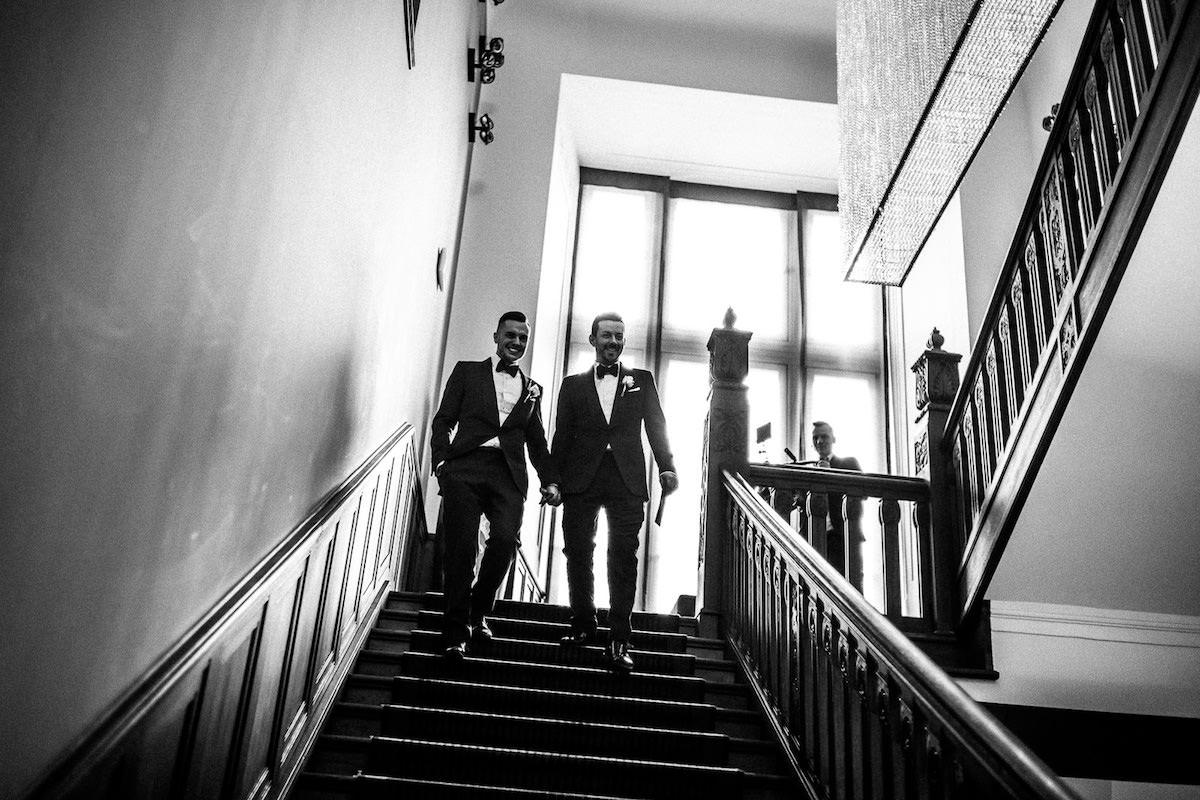 gay wedding 026