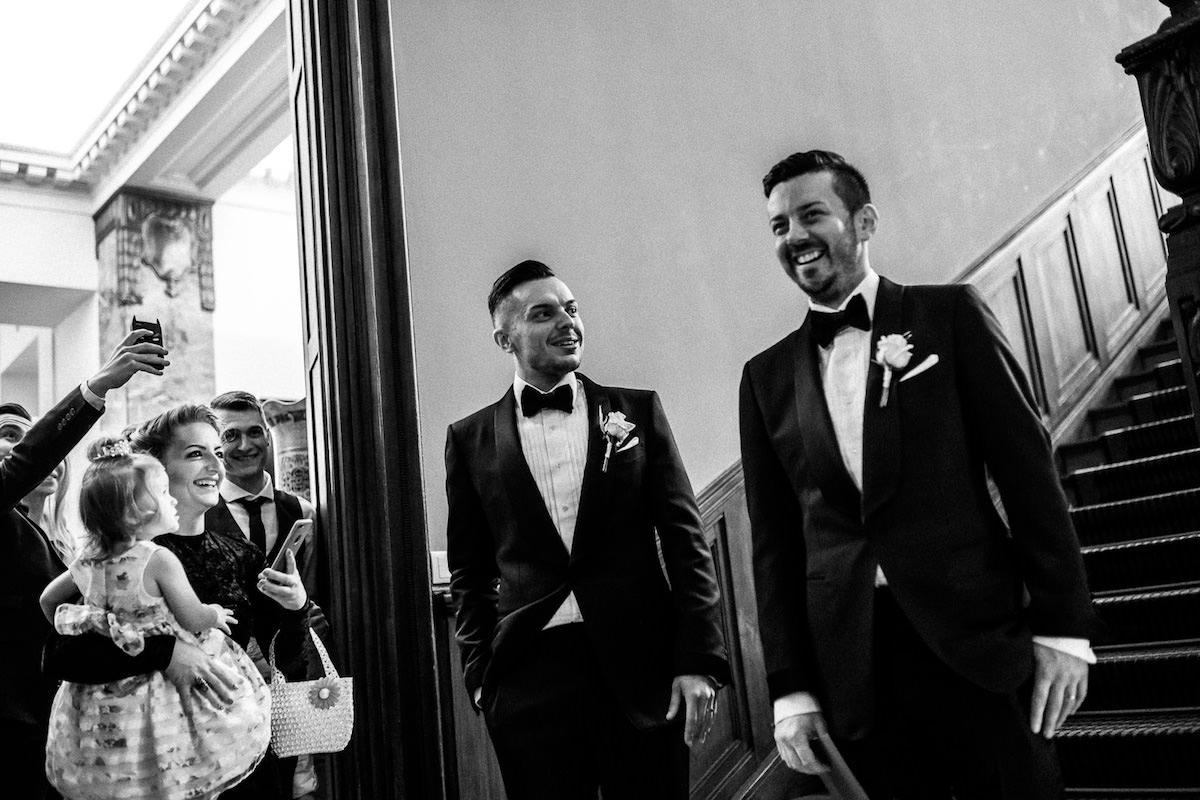 gay wedding 028